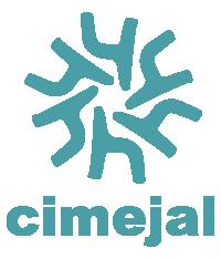 Cimejal